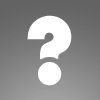 LeeonardoDiCaprio