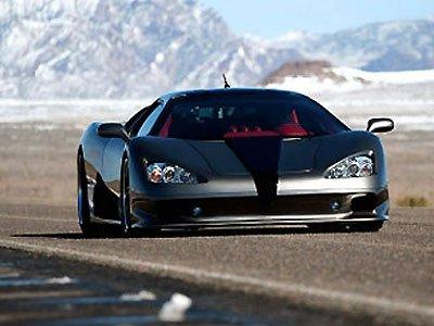 Et enfin la 1ere voiture la plus rapide du monde blog de ced75020 - La voiture la plus rapide du monde ...