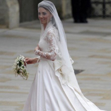 10 best wedding dresses of celebrity ever wedding dress online store