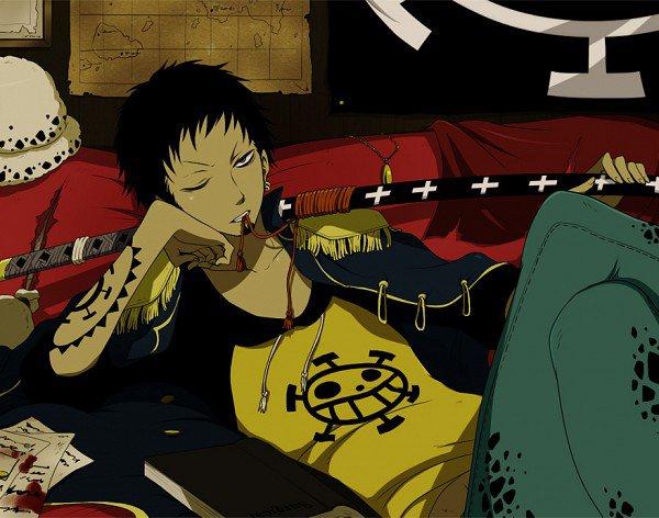 avatar de itachi-sasuke4